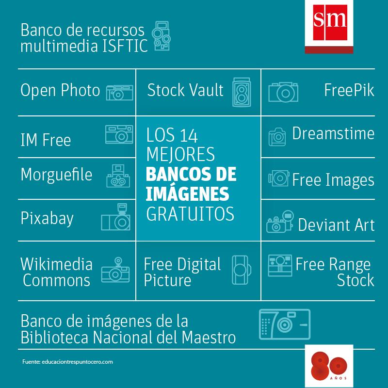 Bancos_de_Imágenes_Gratuitos