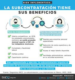 Beneficios_de_la_Subcontratación