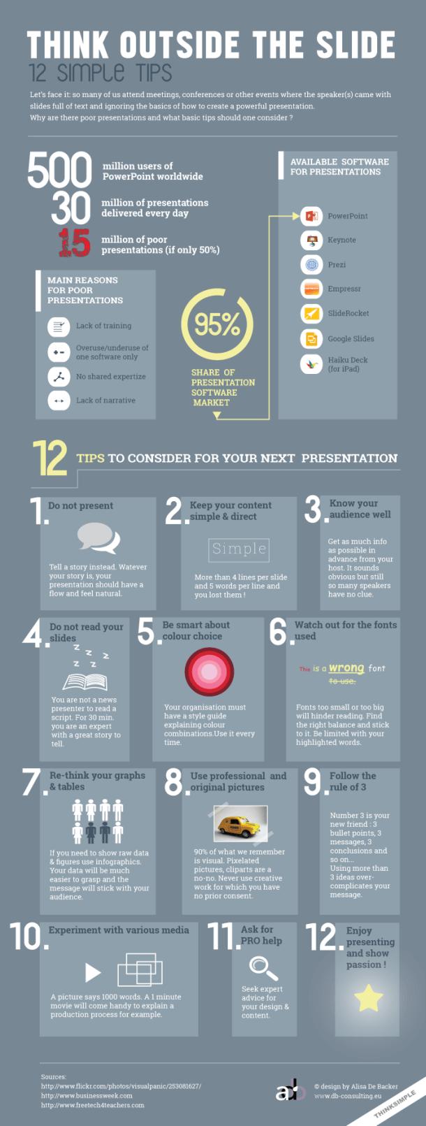Tips_para_Realizar_una_Presentación
