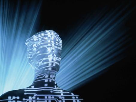 Hardware, Software, ¿Humanware?