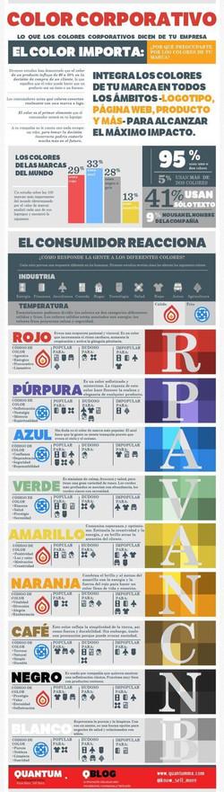 Qué_dice_el_color_corporativo_sobre_tu_