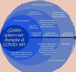 Quién_quiero_ser_durante_el_COVID-19
