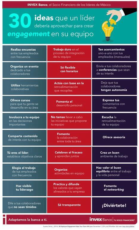 30_ideas_que_un_líder_debería_aprovech