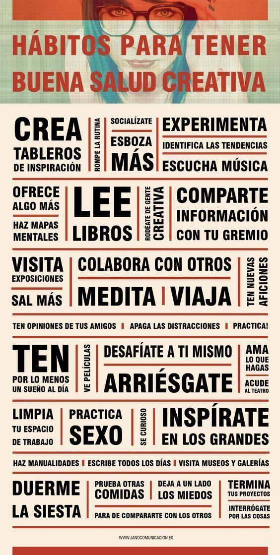 Hábitos_pra_Desarrollar_la_Creatividad.
