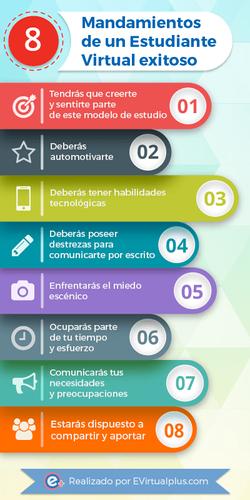 Pilares_de_la_Enseñanza_OnLine