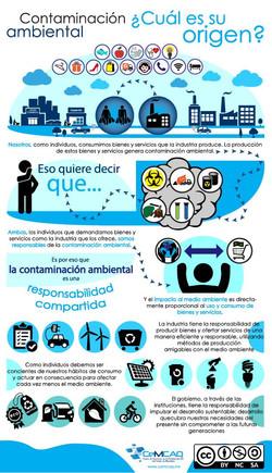 Origen_de_la_Contaminación_Ambiental