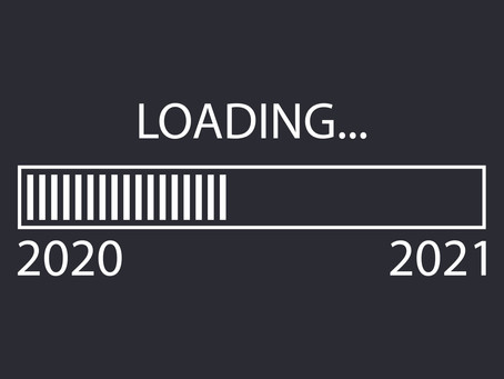 12 Deseos Tecnológicos 2021