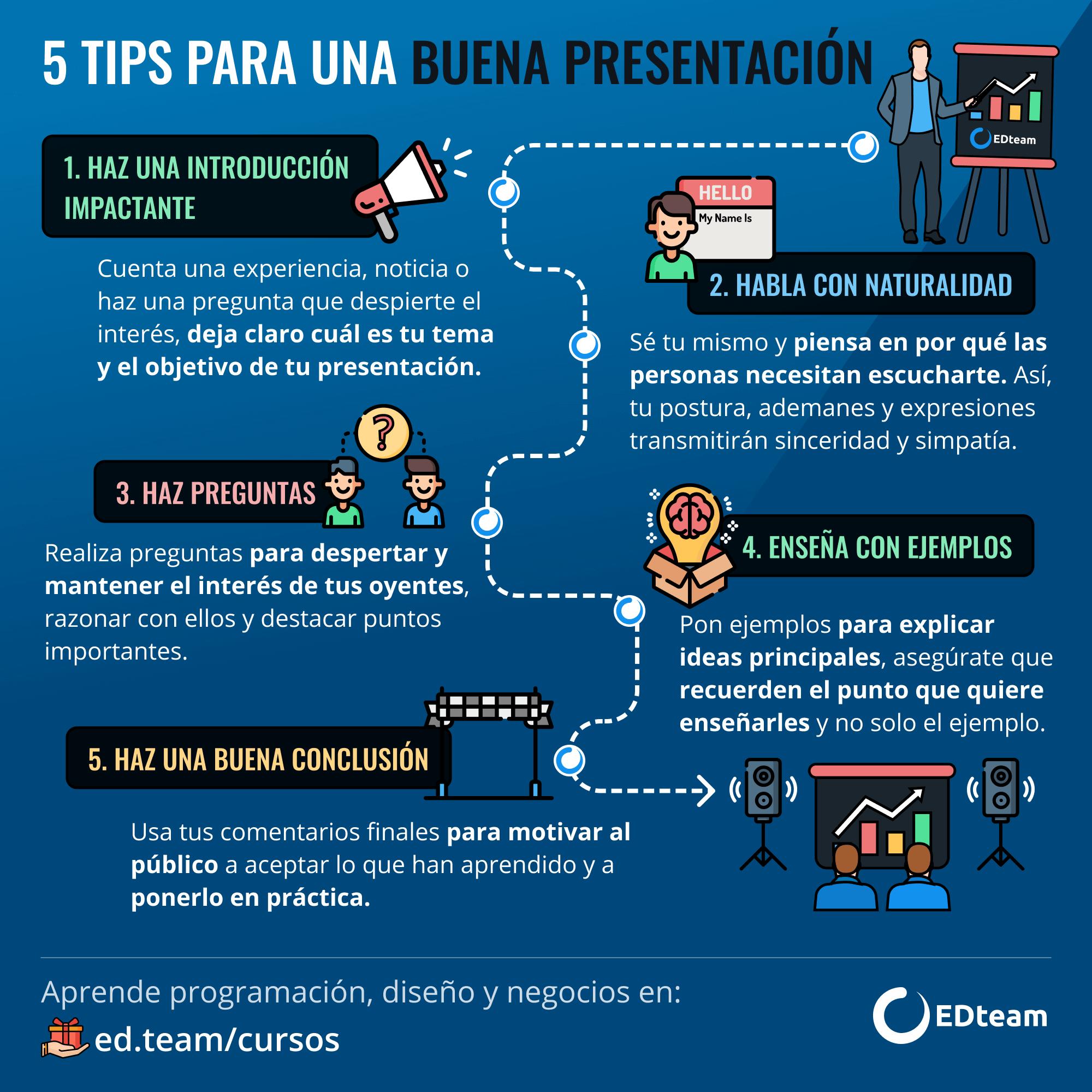 Tips_para_una_Buena_Presentación