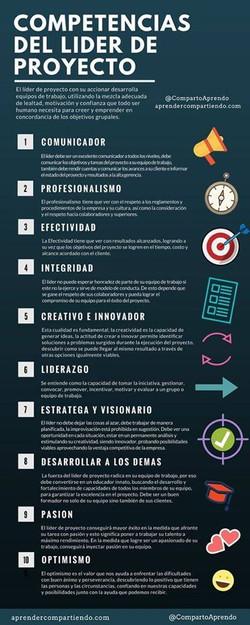 Competencias_de_un_Líder_de_Proyecto