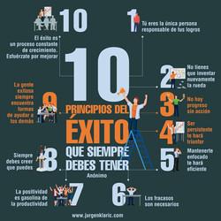 Principios_para_el_Éxito