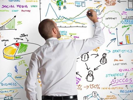 Planeación Estratégica de TIC: ¿Realidad o ficción?