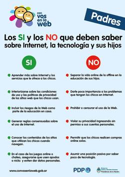 Qué_Sí_y_Qué_No_en_el_uso_de_tecnolog