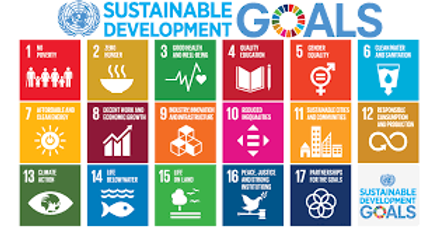 U.N. Sustainable Development Goals.png