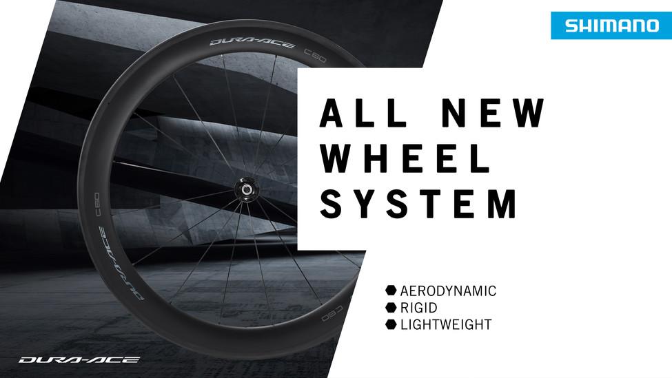 Dura Ace 5 Pillars Wheel System.jpg