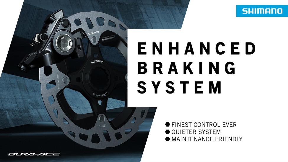 Dura Ace 5 Pillars Brake System.jpg