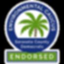 ECSCD-Logo-Endorsed-Lg (3).png