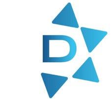 Sarasota County Democratic Jewish Caucus