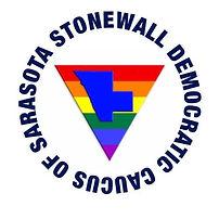 Stonewall Logo (1).jpg