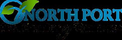 NPACC Logo transparent (1).png