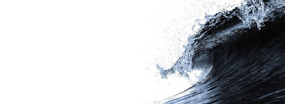 WaveFinal1.jpg