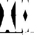 44058395-0-YWAM-logo-tahlee-WHI.png