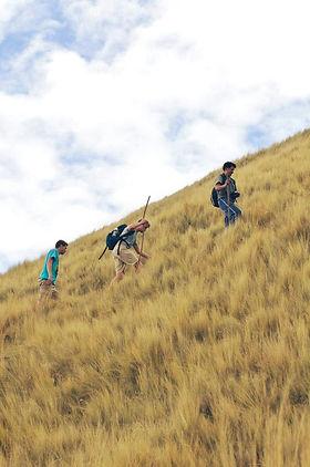 idun hiking.jpg
