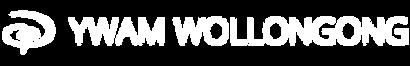 ywam-wollongong-logo.png