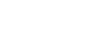 YWAM-Byron-Bay-Logo-White-Footer.png