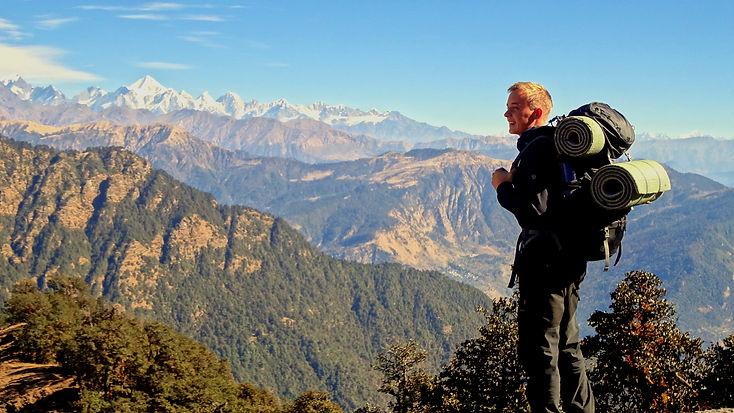 Mathias in Himalayas.jpg