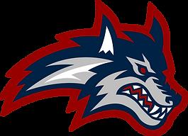 1200px-Stony_Brook_Seawolves_logo.svg.png