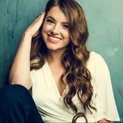 Ashton Brooke Gill