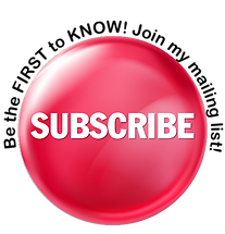 chaislyn_web_ subscribebutton.png