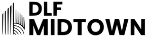 DLF Midtown Logo Transparent.001.png
