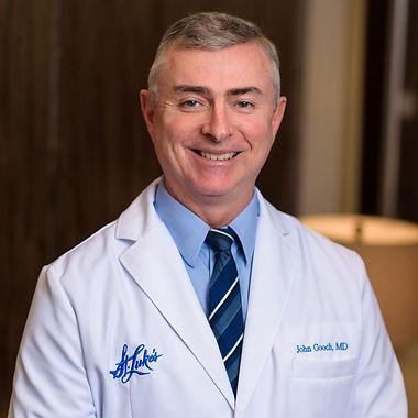 Dr.-Gooch-Photo.jpg