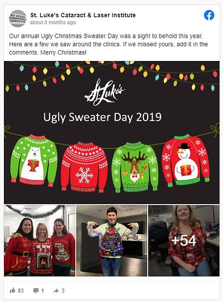 Ugly Sweater Day 2019.jpg