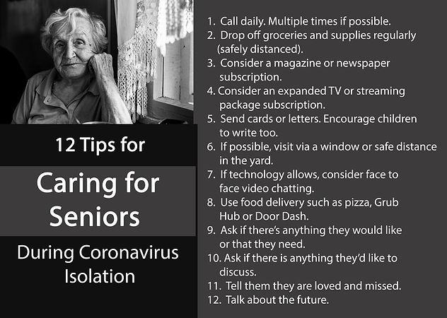 caring for seniors during c19.jpg