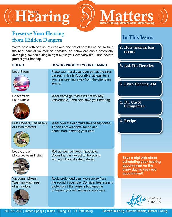 Hearing-Matters-2020-Newsletter.jpg