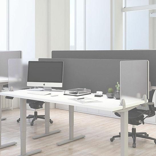 Wendys-Desk.jpg