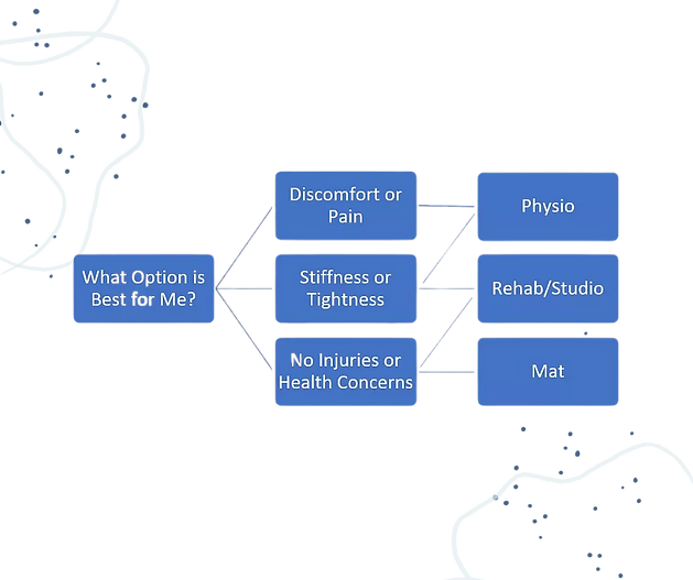 Copy of Ante-Natal Physiotherapy (3).png