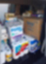 supplies.jpg