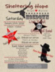 Hoedown2020 Flyer.jpg