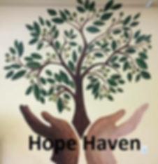 HHtree.jpg
