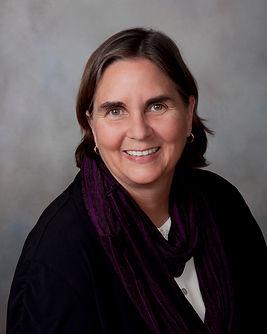 Lesly Wicks, Executive Director