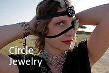 circle-jewelry1.jpg
