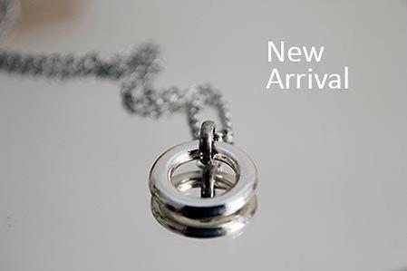 new-arriva1l.jpg