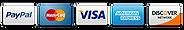 impulsiva jewelry shop exept all credit cards