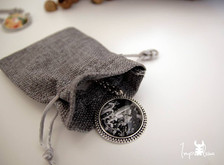 Pendant Photography by Impulsiva