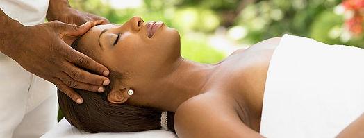 massage pic_sng.jpg