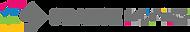 Grange Aspire Logo - Full - Grey.png