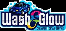Car Wash - Logo.png